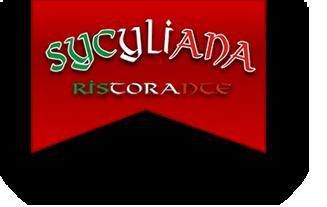 sycyliana.com